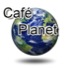 Cafe planet