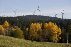 vindkraft37